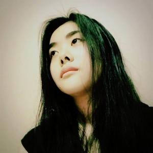 曹祖寧 (1)